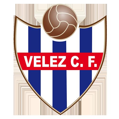 ESCUDO VELEZ CF